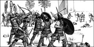 assyrians2424