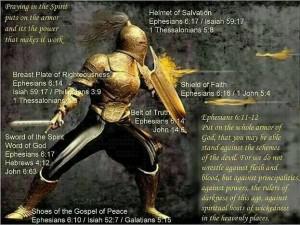 christian-in-complete-armour