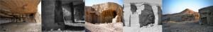 egipt-kamieniolomy