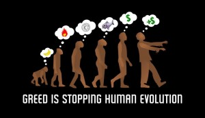 greed-is-stopping-human-evolution-introspective-wallpaper