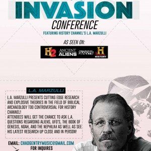 invasion-2015ok