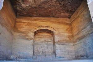 jordan_petra_monastery_inside