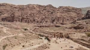 large_Royal_tomb.._Jordan