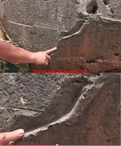 skaly-miekkie
