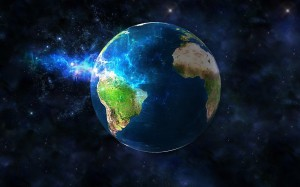 space_bwua_27.10.2011_052__1920x1200