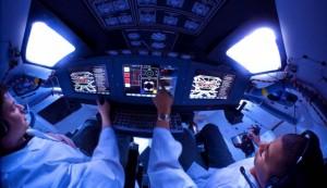 NASAs-next-generation-spacecrafts-cockpit-640x370
