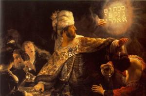 Rembrandt000
