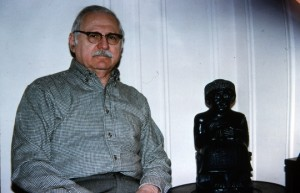 Sitchin-Manuel-Fernandez-1996