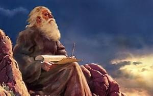 Torah-Moses02