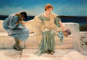 ask-me-no-more-alma-tadema