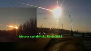 meteor-czelabinski