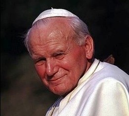 pope_john_paul_ii_picture-286x330_-_Kopia_