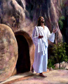 14_jesus-resurrection