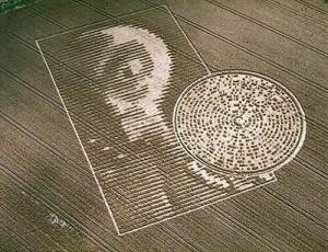 ET_crop