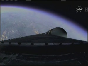Orion_test_flight___first_5_minutes_2327580003_10451556_ver1.0_640_480