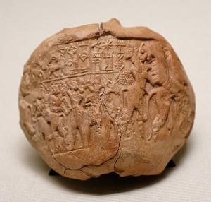 Seal_Lugalanda_Louvre_AO13219