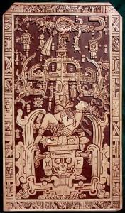 aat-mayan2-large