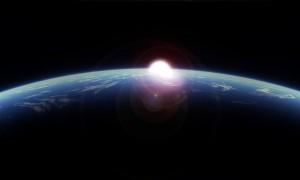 earthandsunrise