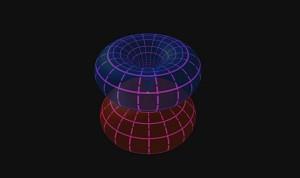geometria07