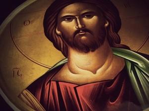 jesus-byzantine-painting1
