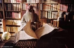 monk-big-book