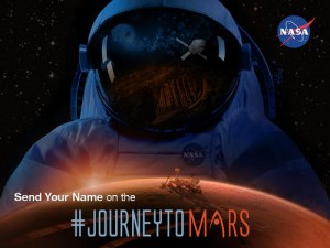 orion-send-your-name-astronaut-hashtag-shareable-br