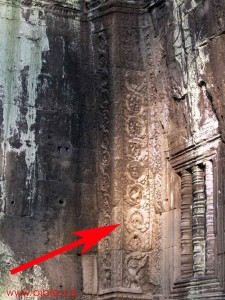 tracks-cambodia-column