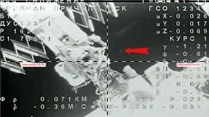 ufo-kolo-stacji