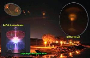 ufo-lights-Israel-lapoint01