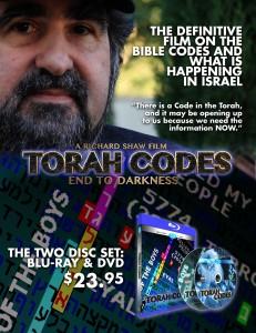 2011_Richard_Shaw_TorahCodes_EndToDarkness_AD-231x300