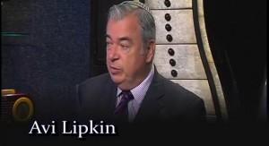 Avi-Lipkin77