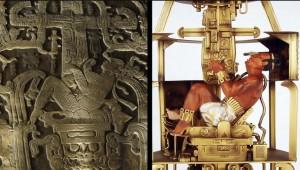 Mayan-Astronaut-demo2