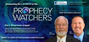 ProphecyWatchers