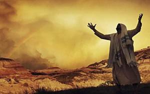 Zbawienie