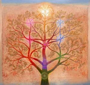 jewish-tree-of-life