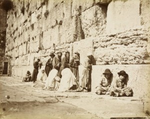 jews-at-wailing-wall-large