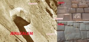 megality-Jeruzalem-02a