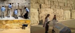 megality-Jeruzalem-03