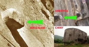 megality-Jeruzalem-04