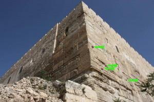 megality-Jeruzalem-05