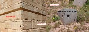 megality-Jeruzalem-06a