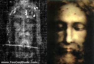 shroud-turin-image