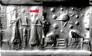 sumerowie-tabliczka02