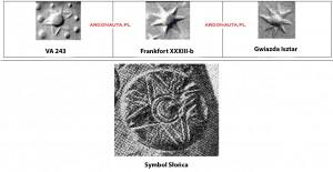 symbolika-gwiazd-i-Slonca