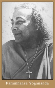 yogananda-cross