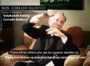 Balducci-in-Sirius02
