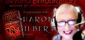 Sharon-Gilbert-Interview-340x160