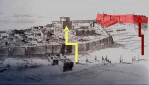 Syjon i świątynia04a