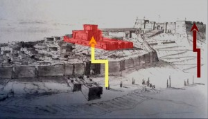 Syjon i świątynia04b