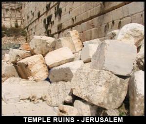 TEMPLE_RUINS-JERUSALEM1